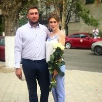 Юля Егорова
