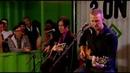 QOTSA I Sat By The Ocean Pinkpop Acoustic 2013