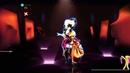 Applause - Lady Gaga - Just Dance 2014 (Wii U)