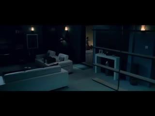Rape_marriage_of_first_night_-_XNXX.COM..mp4
