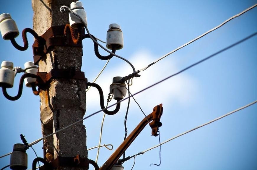 Плановые отключения электроэнергии в период с 27 по 29 августа 2019 года в Дубне