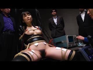 Iioka kanako, mizuno asahi, nonomiya misato, takeuchi manago [xrw-764]{порно,хентай,hentai,javseex,,anime,аниме}