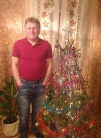 Алпеев Александр