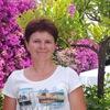 Tatyana Yurchishina