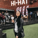 Личный фотоальбом Ксюши Ильиной