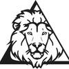Lionard