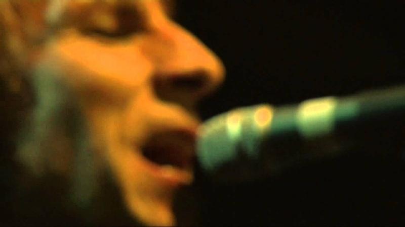 Mudhoney 'F D K ' live at KOKO BeatCast Live Series