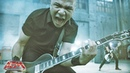 DANKO JONES - Fists up High (2019) Official Music Video AFM Records