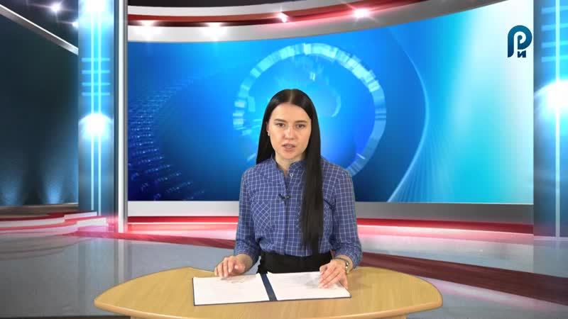 Встреча губернатора Свердловской области Е.Куйвашева с Председателем правительства РФ Д.Медведевым