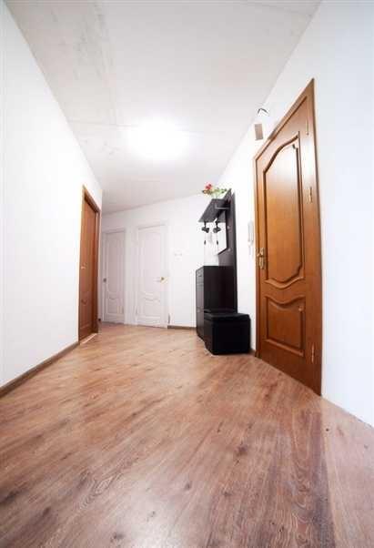купить 2-комнатную бульвар Строителей 5