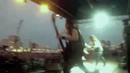 Sekhmet Drop Dead Official Video