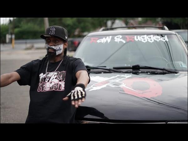 Xtra Overdoze Raw Rugged Official Music Video » Мир HD Tv - Смотреть онлайн в хорощем качестве