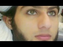 Reality of Engineer Muhammad Ali Mirza Tahaffuz E Khatm e Nubuwat