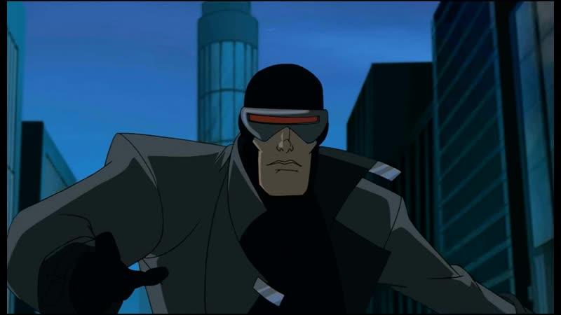 X Men Wolverine Scott Summers Росомаха И Люди Икс Цыклоп Росомаха Джин Грей Самые Крутые Моменты Приход Апокалипсиса Финал Конец