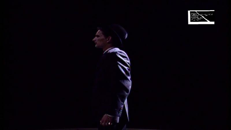 Episode 7 Film Theater Essays Revisited A Film by Júlio Godinho