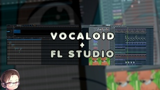 "How I Made The ""VOCALOID 5 or something"" Track"