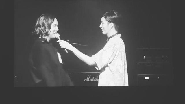 "MINUE 노민우 on Instagram: ""지금은 가슴근육 이 생긴 아일군 @i_ll13 I'll love you 🌸"""