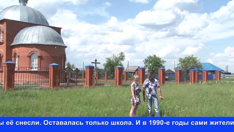 Велесь течи с Селищи Ичалковского района