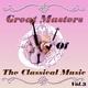 Ludwig van Beethoven - Symphony No. 9 In D Minor 'Ode To Joy'