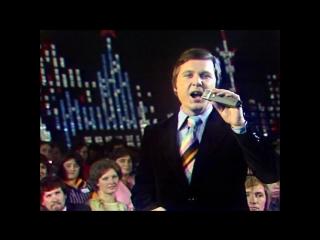 Лев Лещенко - Любовь, комсомол и весна. Песня года - 1978