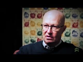 Валерий Соловей: Русский бунт беспощаден, но рационален
