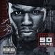 50 Cent - a lil bit