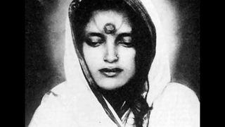 Mahamrityunjaya Mantra - Sacred Sound Choir - Ancient Chant For Healing & Peace(Core Energy)