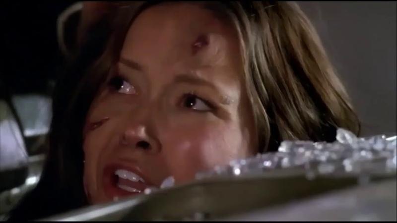Terminator SCC Summer Glau and Lindsey Stirling