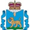Комитет по культуре Псковской области