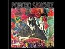 Poncho Sanchez Fania Fungue