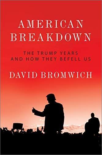 American.Breakdown