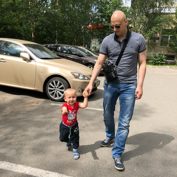 Глава Минздрава направила соболезнования супруге онколога Андрея Павленко.