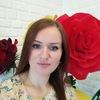 Nadyushka Adysheva