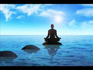 Pure Clean Positive Energy Vibration Meditation Music, Healing Music, Relax Mind Body & Soul