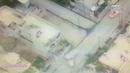Шахид мобиль против Абрамс: подборка атак игил
