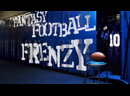Fantasy Football 2019 Indianapolis Colts Team Preview Frenzy Ep 31