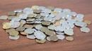В ЦБ России допустили выпуск монет номиналом 50 рублей