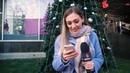 Ставропольчане поделились своим мнением о Черной пятнице