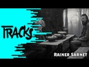 Rainer Sarnet Tracks ARTE