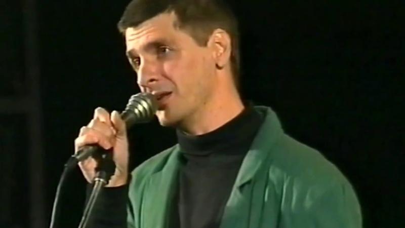 Сергей Коржуков - Узелки