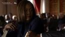 Как избежать наказания за убийство 6 сезон 7 серия смотреть онлайн
