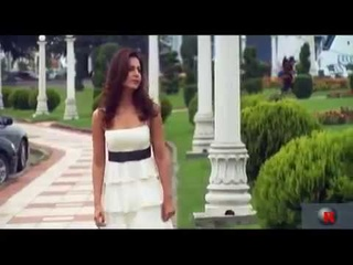 Sofia Nizharadze - Batumi / სოფო ნიჟარაძე - ბათუმი