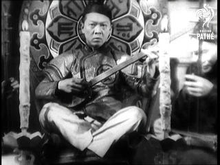 Time To Remember - Came The Dawn  1925  Reel 4 (1920-1929)