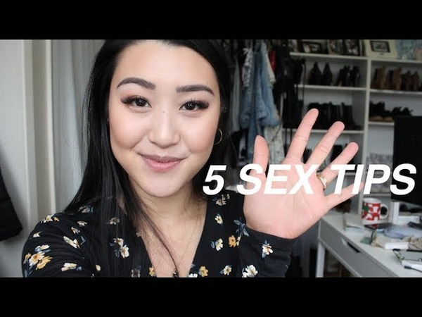 порно видео секс женщина