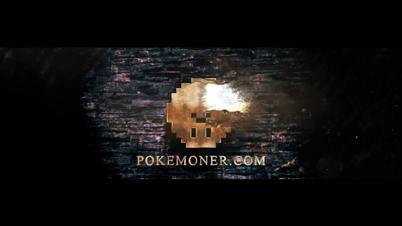 Let s Run Pokemon Gaia Beta 3.2 Episode 3