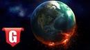 ZABRINJAVAJUĆE Da li 90% ljudi treba da bude obrisano sa planete zemlje