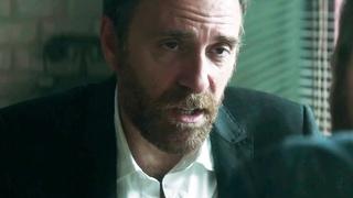 Место встречи — Русский трейлер (2018)