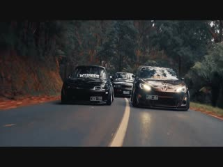 Japan 車 garage⛰🌪 mountain cars [jdm]
