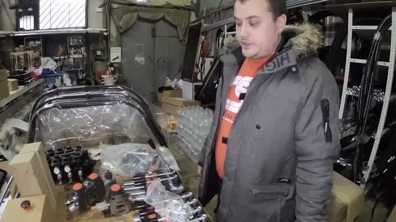 Шок-цена! Это про болгарские гидрораспределители Badestnost. Успей купить! Звони 7(985)157-95-59!