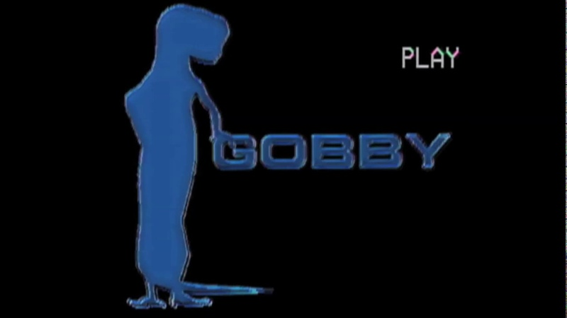 Gobby - Trunks Nett